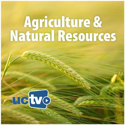 Agriculture and Natural Resources (Video)