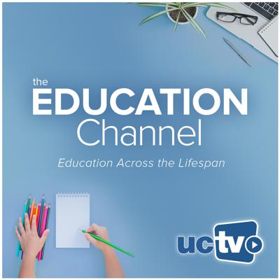 Education Channel (Audio)