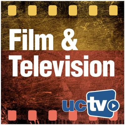 Film and Television (Audio)