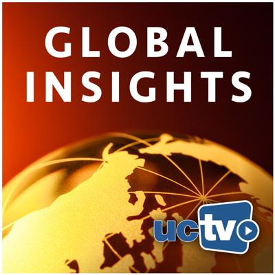 Global Insights (Video)
