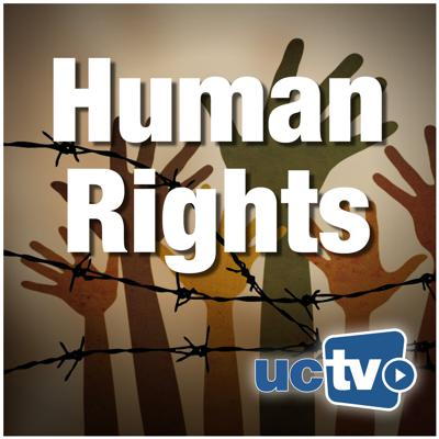 Human Rights (Audio)
