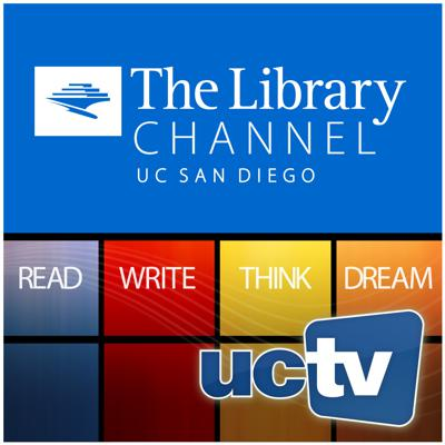 Library Channel (Video)