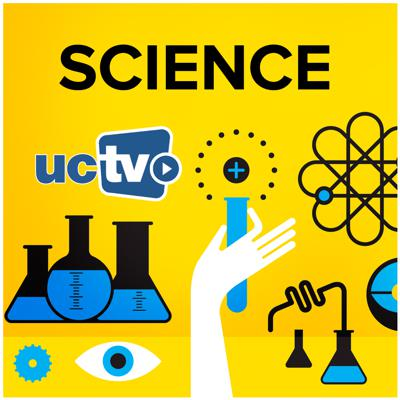 Science affects us all.  Explore a wide variety of topics from technology in our everyday lives to complex global issues. Visit uctv.tv/science
