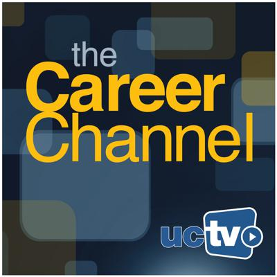 The Career Channel (Video)