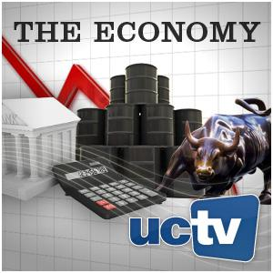 Economy/Labor Issues (Audio)