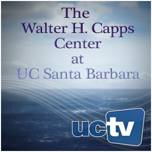 Walter H. Capps Center (Video)