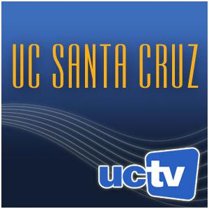 UC Santa Cruz (Audio)