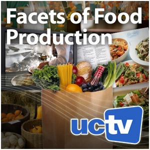 Food Production (Video)