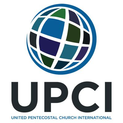 UPCI Podcasts