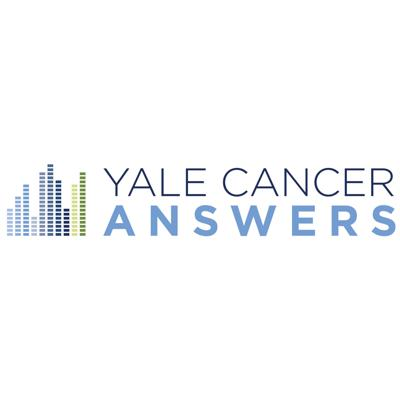 Yale Cancer Center Answers
