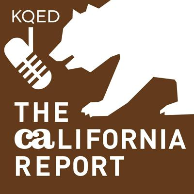 KQED's statewide radio news program, providing daily coverage of issues, trends, and public policy decisions affecting California and its diverse population.