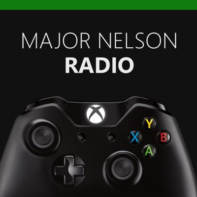 The (sometimes) weekly unofficial podcast from inside Xbox at Microsoft.