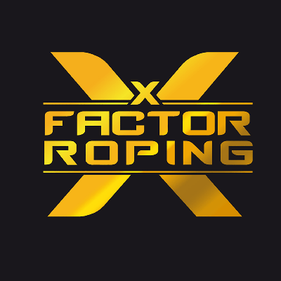 Follow along to hear the best team ropers and horsemen in the industry discuss their life story and how they became successful.For more information, please visit XFactorTeamRoping.com