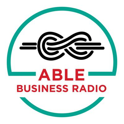 Able Business Radio: Small Business   Automation   Systems