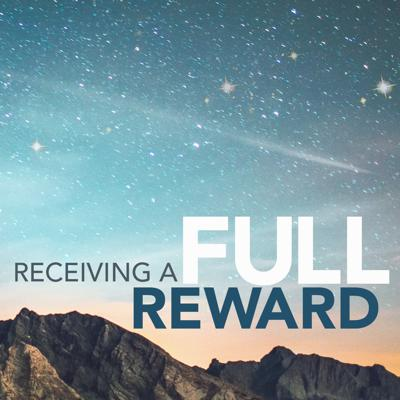 Receiving A Full Reward SD Video