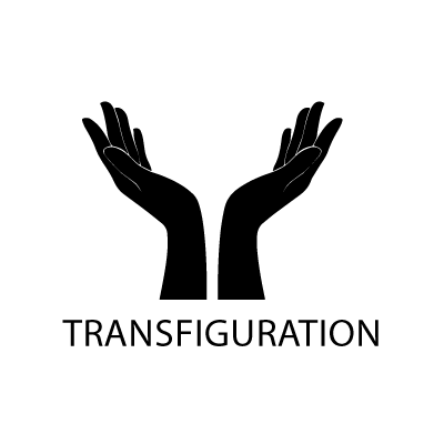 Transfiguration  on BFF.fm