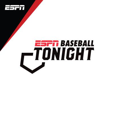 ESPN MLB Insider Buster Olney leads the baseball discussion alongside other top analysts.