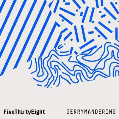 The Gerrymandering Project