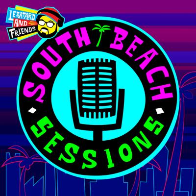 From his beachside studios in Miami, ESPN's Dan Le Batard talks one-on-one with a mix of interesting personalities from sports, music, comedy and beyond. Published weekly, South Beach Sessions is the flagship podcast in the LeBatard and Friends Podcast Network. Dan is past his prime as an interviewer, and less curious than he has ever been, but he will bully the guests into carrying him
