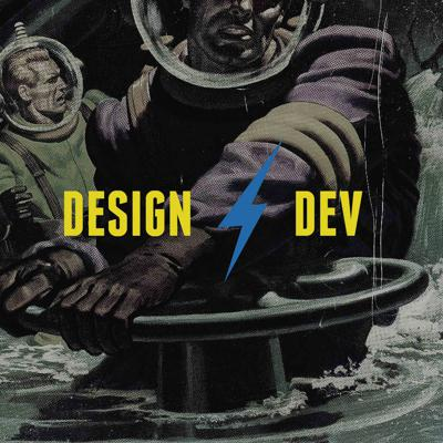 Design vs Dev