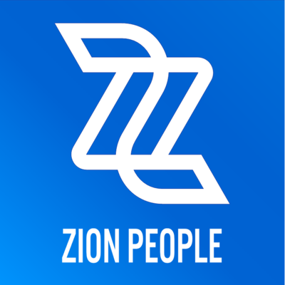 Welcome to our podcast channel where you can enjoy messages from Zion Community.