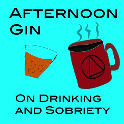 Afternoon Gin