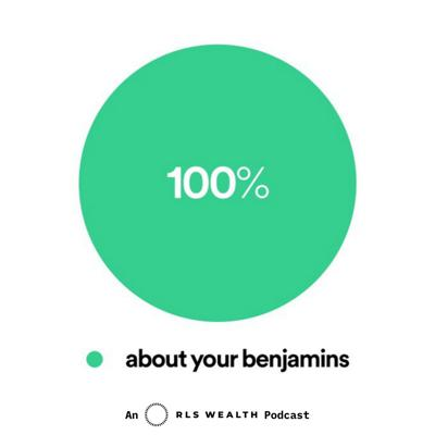 All About Your Benjamins™