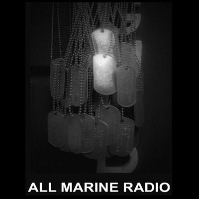 ALL MARINE RADIO