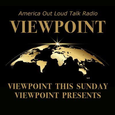 VIEWPOINT NEWS MAGAZINE