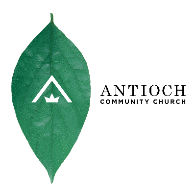 Antioch Community Church in Minneapolis