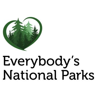 Conversations with guests and experts about different aspects of America's National Parks including favorite hikes and activities with kids, nature, wildlife, history and issues affecting the parks.