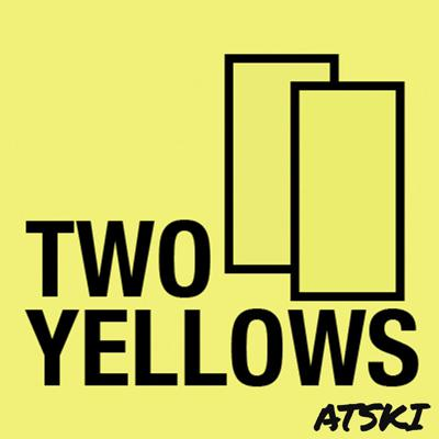 Two Yellows: A Premier League Podcast