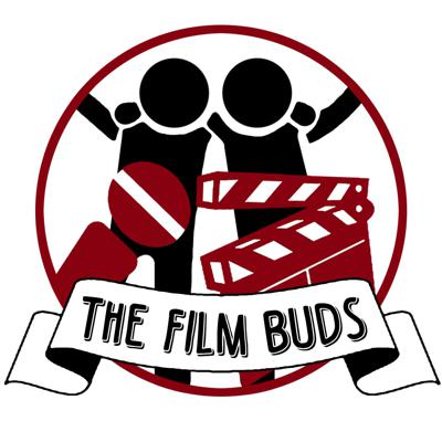The Film Buds