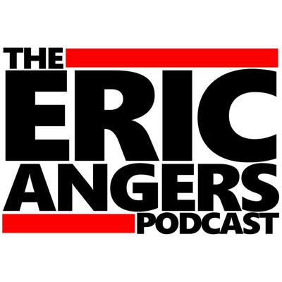 Eric Angers Podcast