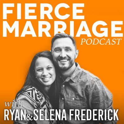 Show hosts Ryan and Selena Frederick discuss modern marriage issues with their trademark transparency, humor, and gospel-centered discussion. Join them for honest conversations, light-hearted hilarity, and more than enough grace to go around.