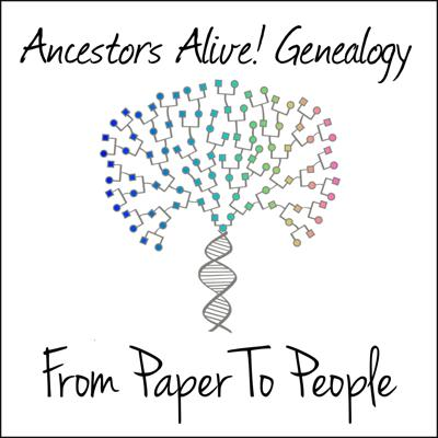This award-winning podcast teaches you how to take your ancestors from names on paper to multidimensional people who lived, breathed, loved, lost, and helped you to be who you are. It also has a #CensusOfHumor. Benefit from my years of experience in folklore, history, genealogy, law, and tools of FamilySearch (owned by the Church of Jesus Christ of Latter-Day Saints), Ancestry, Newspapers.com and more. I learn from my many mistakes. I teach from those lessons. I interview others. I discuss cooperative and Reparational Genealogy, and how Anglo- or European-American researchers can work with African-American researchers to restore connections destroyed by centuries of enslavement. I even give recipes from ancestral meals in the Family Cookbook episodes.