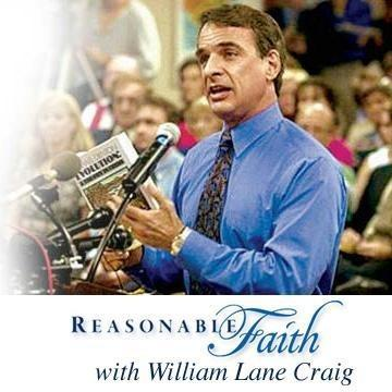Reasonable Faith is a conversational program dealing with the most important apologetic questions of our day.