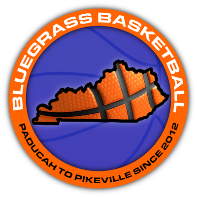 Bluegrass Basketball