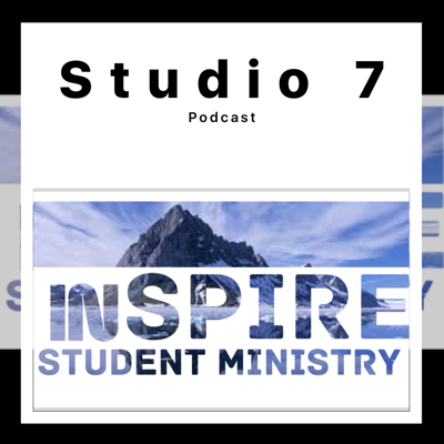 InSpire Student Podcast