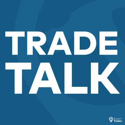 September Verified Update | Trade Talk 11