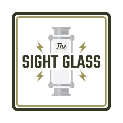 The Sight Glass