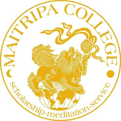 The Maitripa College Podcast
