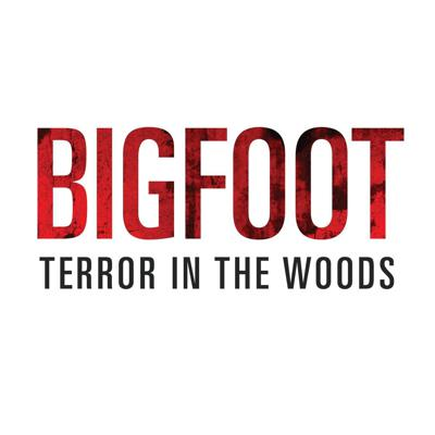 You've heard him on Coast to Coast AM and the Sasquatch Chronicles. Now W.J. Sheehan, author of Bigfoot: Terror In The Woods, Sightings & Encounters Vol 1-6, brings you a podcast meant to chill the spine and stir your curiosity.
