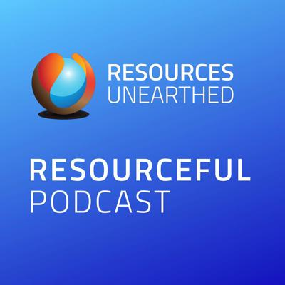 Resourceful: Stories from the Site