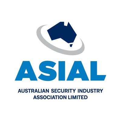 ASIAL Security Insider