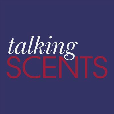 Talking Scents