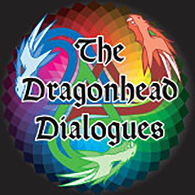 The Dragonhead Dialogues
