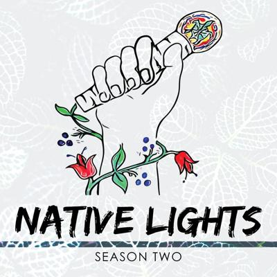 In Native Lights, people in Native communities around Mni Sota Mkoce - a.k.a. Minnesota - tell their stories about finding their gifts and sharing them with the community. These are stories of joy, strength, history, and change from Native people who are shaping the future and honoring those who came before them.