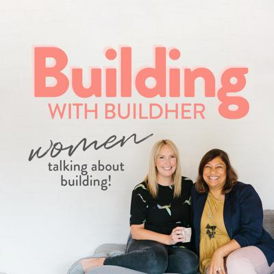 Building With BuildHer
