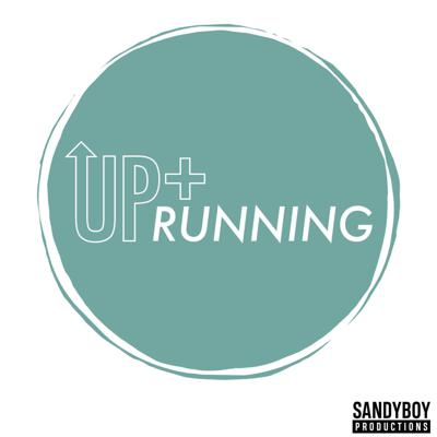 A podcast dedicated to keeping you up to date on the latest news and current events in professional and elite distance running